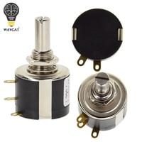 534 1 1 103 10K Precision Multi Turn Potentiometer 10K Sunstar Embroidery Machine Spare Parts