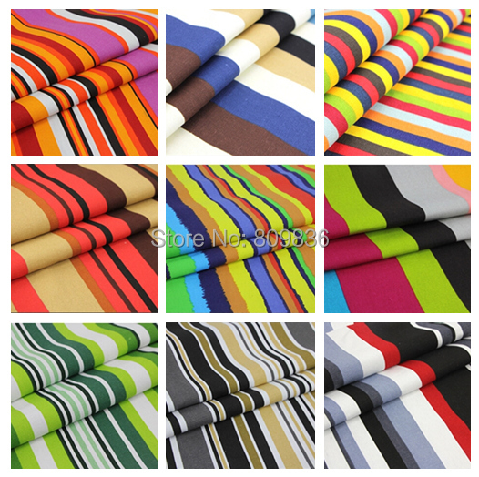 Compare Prices On Sofa Cloth Designs Online Shopping Buy