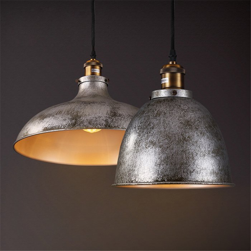 2017 Vintage Pendant Lights Loft Lamp Nordic  Light Indoor Lighting Pendant Lamp for Loft Bar Dining Room Restaurant decor2017 Vintage Pendant Lights Loft Lamp Nordic  Light Indoor Lighting Pendant Lamp for Loft Bar Dining Room Restaurant decor