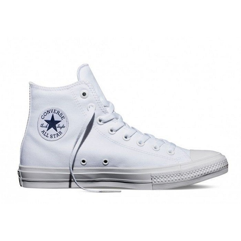 Walking shoes CONVERSE Chuck Taylor All Star 150148 sneakers for male TmallFS kedsFS spring autumn summer men s leisure shoes 2018 male leather all match shoes men all match cowhide breathable sneaker casual shoes