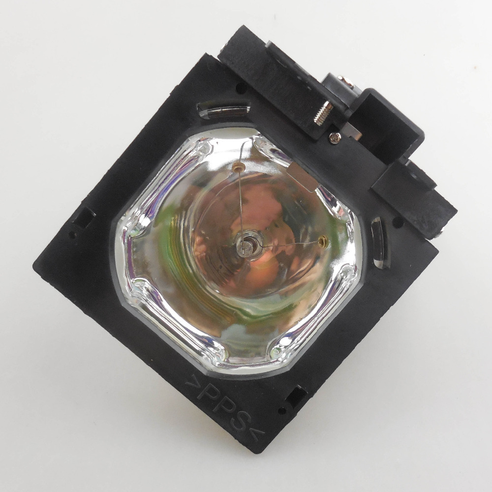 Replacement Projector Lamp 456-199 for DUKANE ImagePro 8958