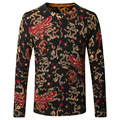 men pullover SB11 M-4XL sweater men christmas sweater for men sweater dress sueter hombre pull homme marque