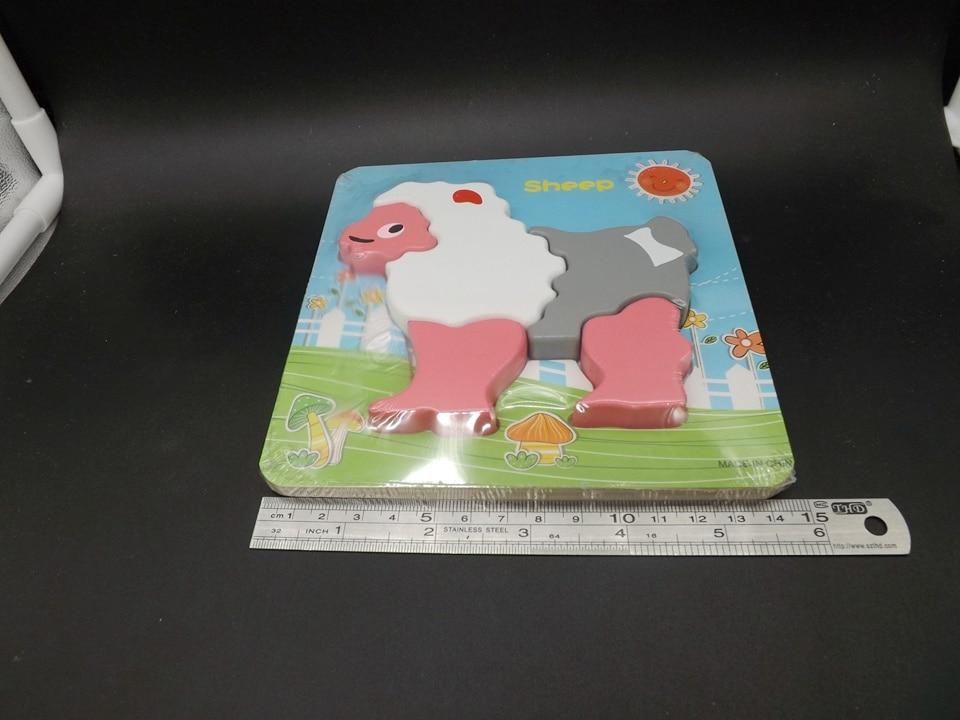 B149-Sheep (9)