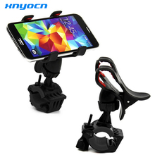 Universal Motorcycle MTB Bike Bicycle Handlebar Mount Holder for Ipod Cell Phone GPS For Huawei P8 P9 lite For iphone6 6s 7 Plus