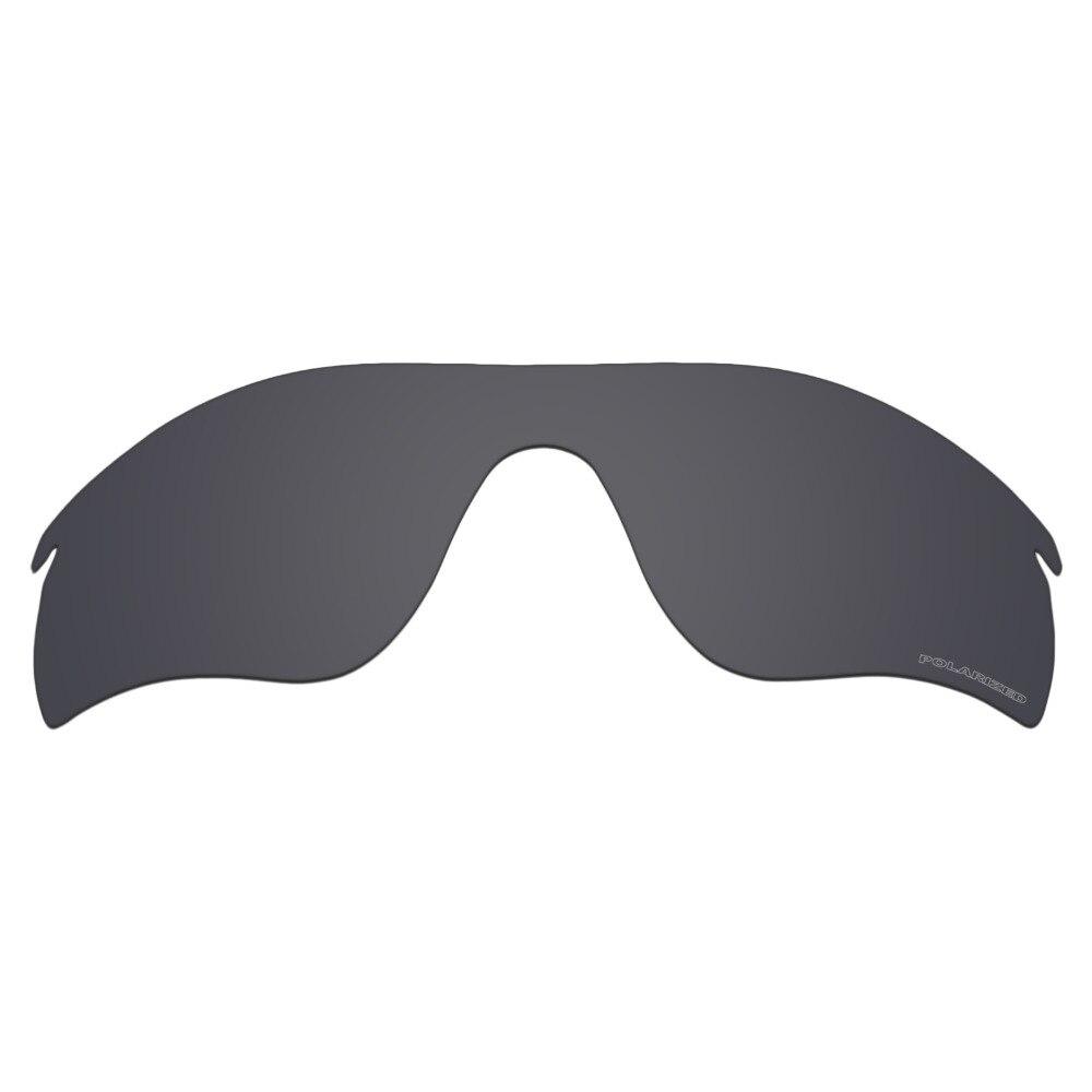 6adaada3eb Mryok + POLARIZADA Lentes de Reposição para óculos Oakley Radarlock caminho  óculos de Sol Resistir À Água Do Mar Stealth Black em Acessórios de  Acessórios ...