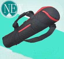 Bolsa Profesional para trípode, bolsa para monopié, bolsa para cámara para Manfrotto Gitzo BJX0303