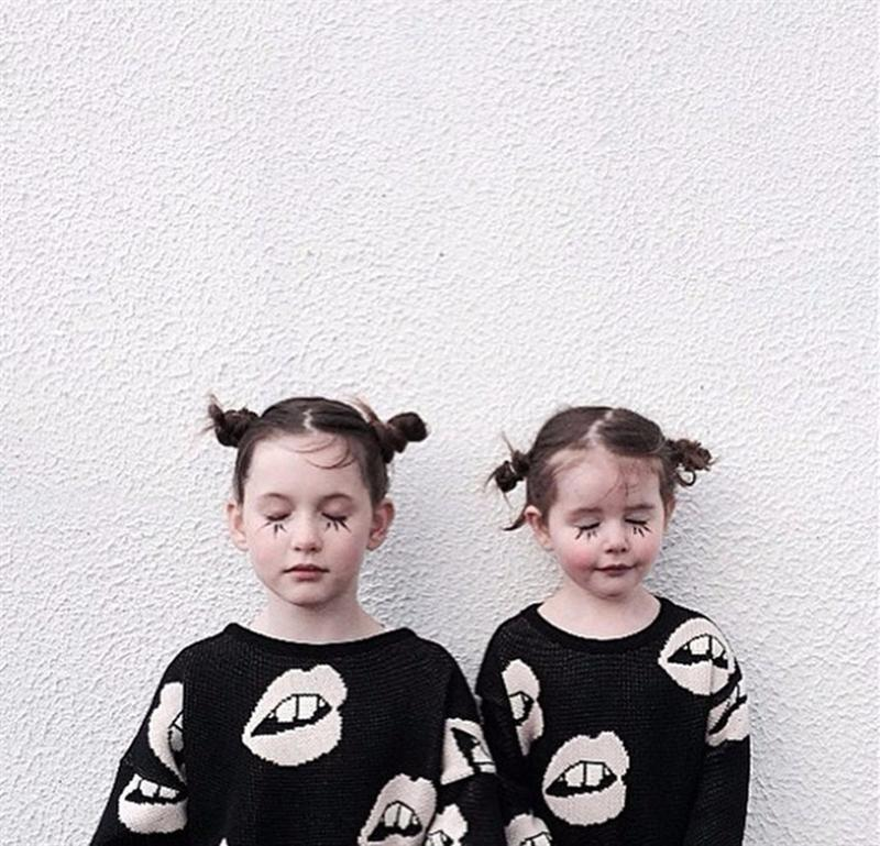 bobo choses clothing