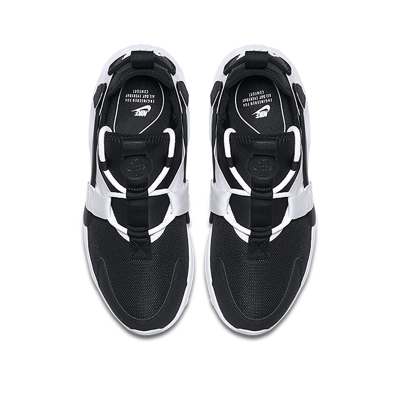 82f539f96bf51 Oferta Nike AIR HUARACHE CITY LOW zapatillas para correr para mujer ...