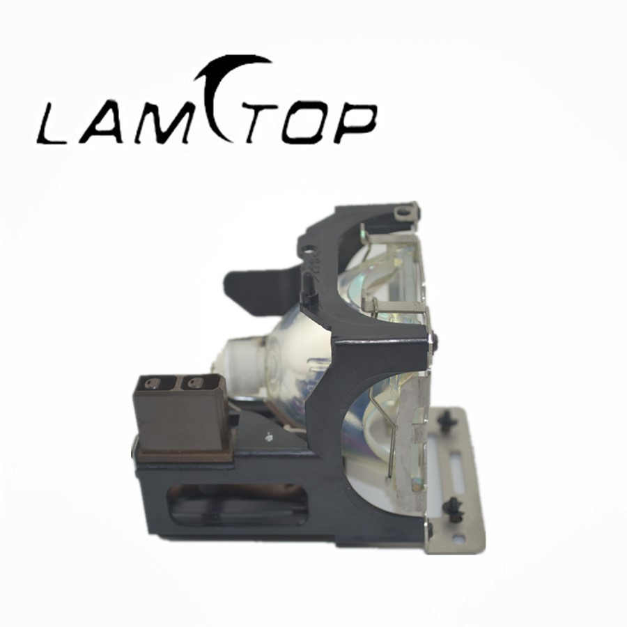 LAMTOP compatible lamp with housing/cage    DT00231  for  CP-X958 copier drum opc for ricoh aficio mp 5500 6500 7500 6000 7000 copier for ricoh mp5500 mp6500 mp7500 mp6000 mp7000 drum unit opc