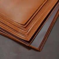 SICODA 2 piezas capa de cabeza de cuero de vaca de cuero de aceite de cuero de bronceado de cuero de vaca