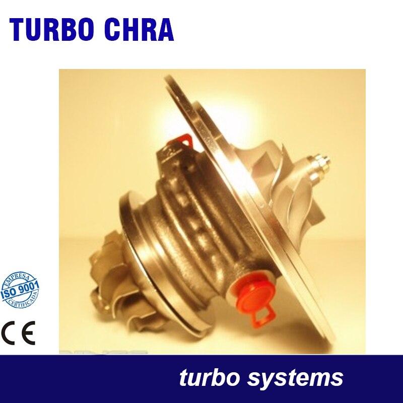GT2056S turbo cartouche 4541260001 4541260002 751578-5002 S 454126 core chra pour Renault Sofim Van DI D 1999-8140.43S.4000 77 KW