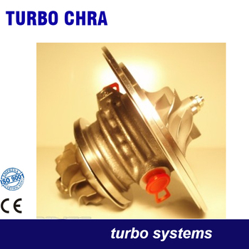 turbo cartridge 751578-5002S 751578-0001 454126-0002 4541260001 4541260002 7515785002S 7515780001 4541260002  for iveco renault