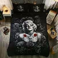 bedding set (2)