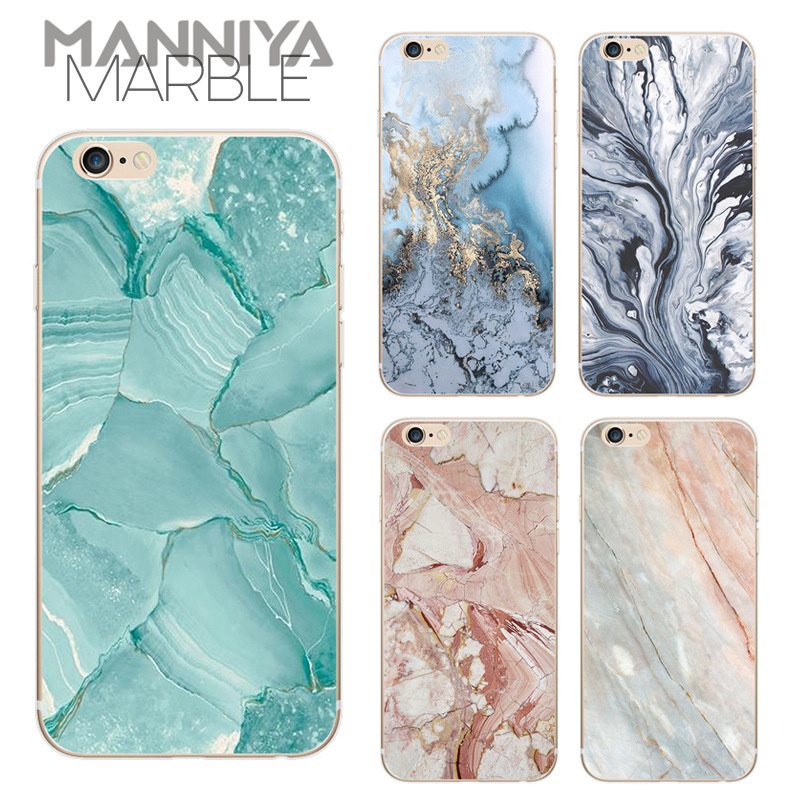 Image 2 - MANNIYA Custom transparent TPU phone case for iphone 11/11 pro/11 pro max/X XS XR XS MAX 7  8 8plus Free shipping!500pcs/lotcase for iphonephone casescase shipping -