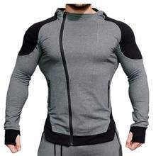 bay Sweatshirts Gyms Singlets