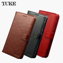 Wallet PU Leather Celular For Nokia 9 Pureview 9 Pure View Phone Cases Nokia9 Pure View For Nokia 9Pure Pureview TA-1094 Case(China)