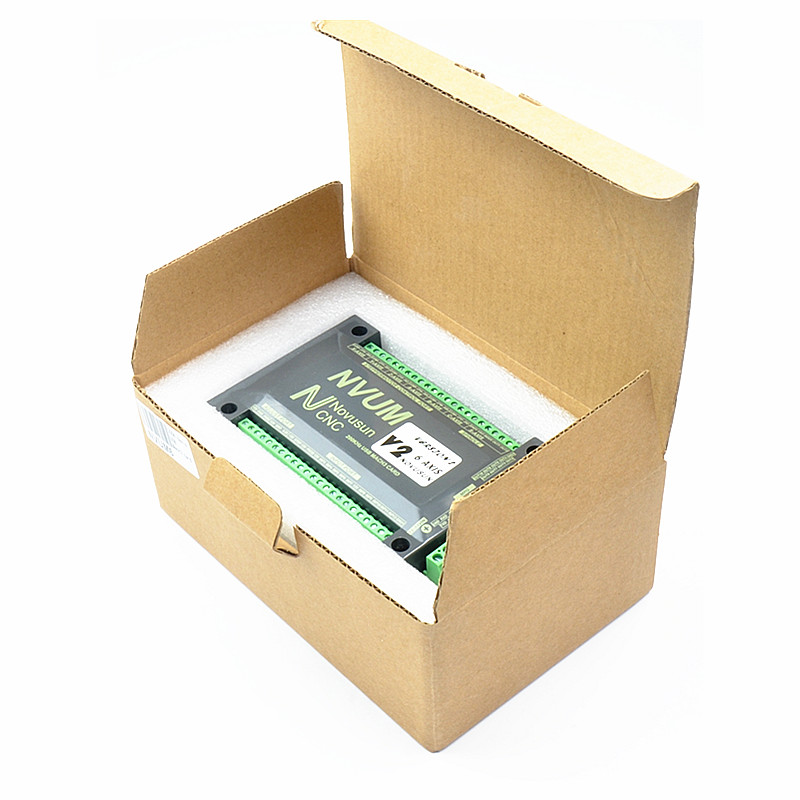USB MACH3 CARD (6)
