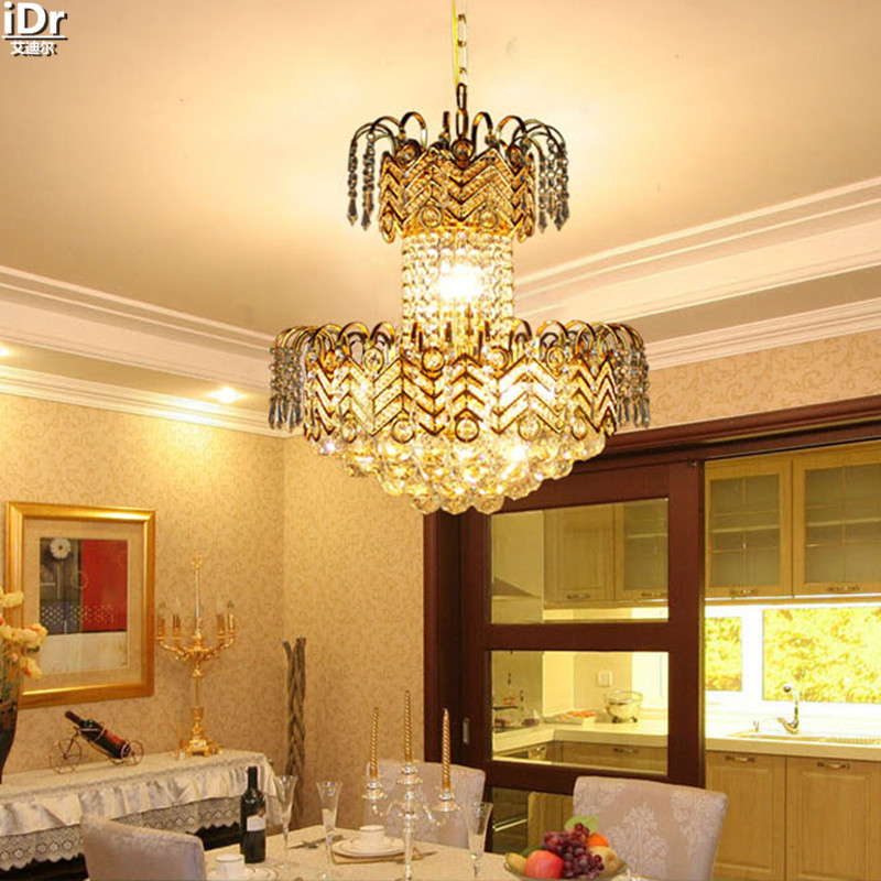 Living Room Floor Lamp Traditional Gold Penthouse Lighting Manufacturers Chandeliers Lmy 0173
