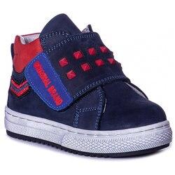 Stiefel TIFLANI 10923816 Baby Schuhe schuhe von jungen und mädchen für kinder