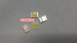 Image 2 - LG Innotek LED   LED Backlight   1210 3528 2835  1W  100LM  Cool white  LCD Backlight for TV  TV Application