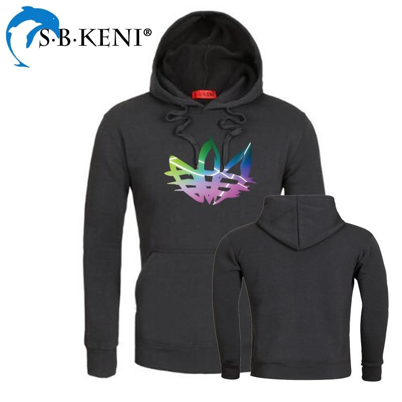 Men Hoodies Sweatshirts Hood Cotton Polyester Funny Print Fashion Brand Casual Sweatshirt hoodie mens plus size 3XL Fortnite