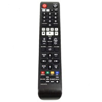 GENUINE REMOTE CONTROL FOR SAMSUNG Home Theater Systems AH59 02419A