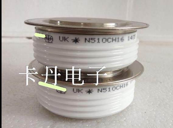 N510CH18     100%New and original,  90 days warranty Professional module supply, welcomed the consultationN510CH18     100%New and original,  90 days warranty Professional module supply, welcomed the consultation