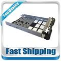 "3.5"" SAS SATA Hard Drive Tray Caddy For Dell T330 T430 T630 R230 R330 R430  R530 R630 R730 R730XD R930, P/N 0KG1CH, KG1CH"
