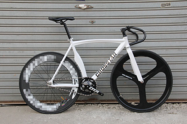 online buy wholesale fixed gear bicycle from china fixed gear
