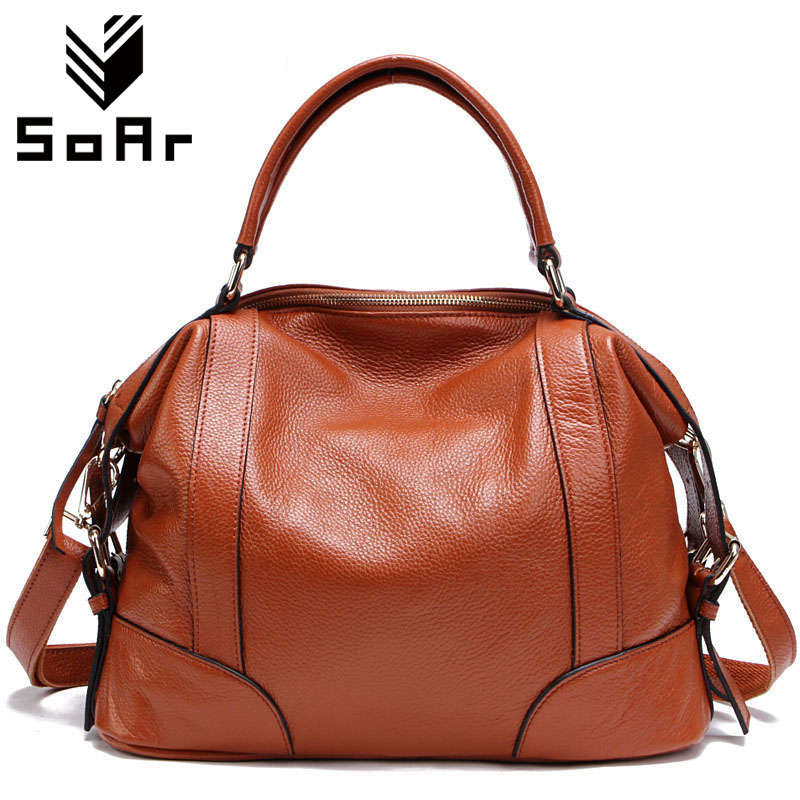 Women Bag Ladies Genuine Leather Bag Women Messenger Bags Handbags Women Famous Brands Shoulder Bags Luxury Famous Brands HotWomen Bag Ladies Genuine Leather Bag Women Messenger Bags Handbags Women Famous Brands Shoulder Bags Luxury Famous Brands Hot