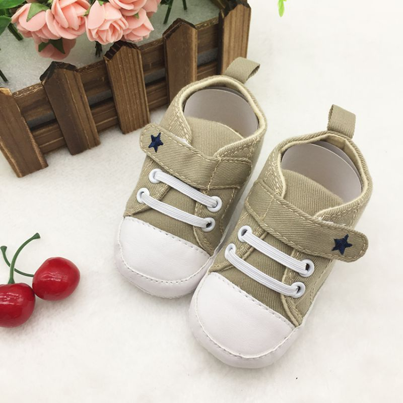 Infant-Toddler-Baby-Shoes-Soft-Sole-Crib-Shoes-Anti-Slip-Canvas-Sneaker-First-Walkers-3