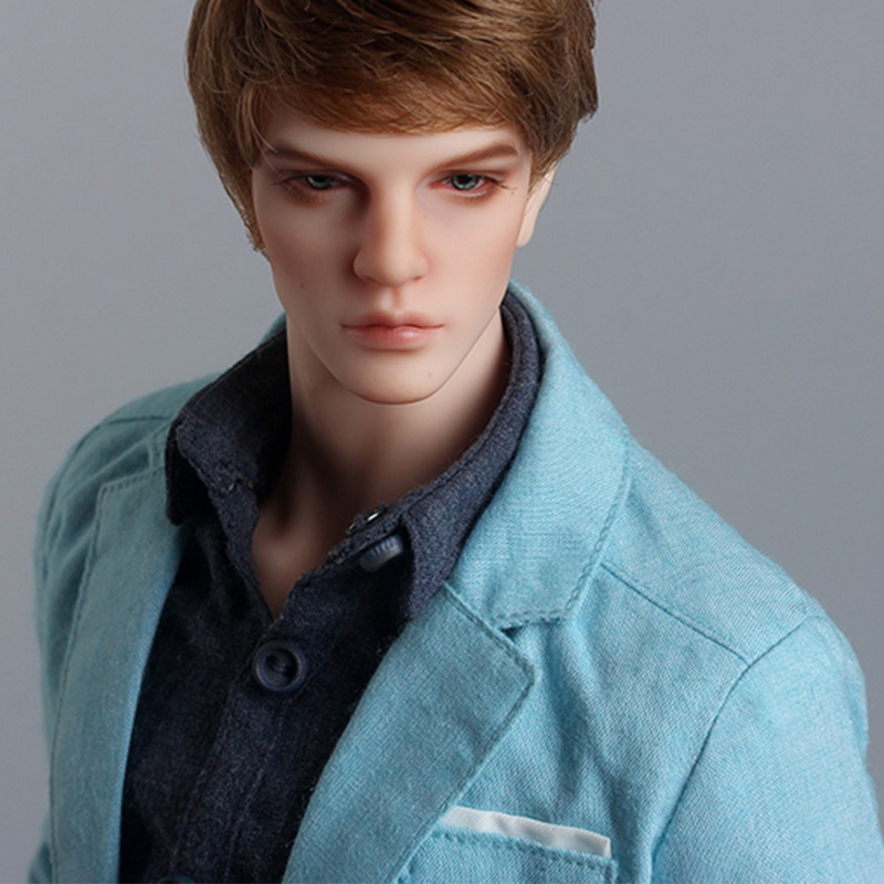 Oueneifs Fid Lawrence boy 1/3 bjd sd doll resin figures fid body model reborn iple boys dolls eyes High Quality toys house oueneifs ramcube muty bjd sd doll 1 6 yosd girl boy body volks resin figures model reborn boys eyes high quality toys shop