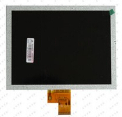 New LCD Display Matrix LCD Screen Panel Replacement 8 inch BQ Kepler 2 TABLET Digital Viewing Frame Free Shipping new lcd display matrix for 7 bq 7008g bq 7008g tablet inner lcd screen panel lens frame replacement free shipping
