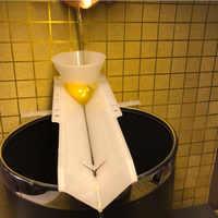 Egg Separator Plastic Yolk Separator White Kitchen Gadgets Creative Household Utensils Useful Egg Tools