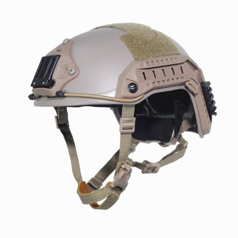 2018NEW FMA maritime Tactical Helmet ABS DE/BK/FG For Airsoft Paintball Airsoft helmet