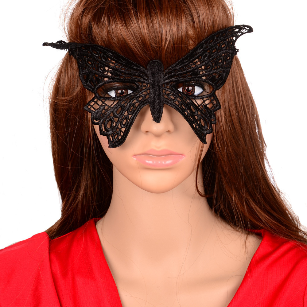 2015-New-Lady-Lace-Sexy-New-Halloween-Birthday-Party-Christmas-Wedding-MASK- woman-cut-Eye-Black.jpg