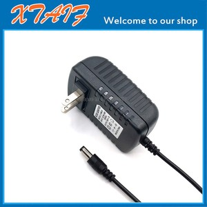 Image 3 - NEW AC/DC ADAPTER US/EU Plug 24V Charger for Electric 24 VOLT Pulse Charger Electric Scooter Pulse Scooter