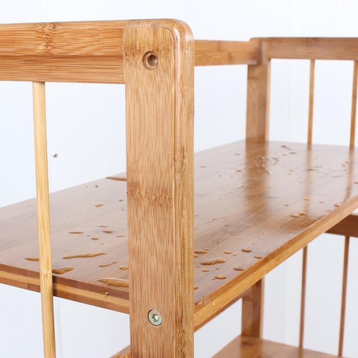 Ikea bagno bambu for Ikea sgabello bagno