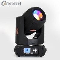 350w sharpy 17r beam moving head light for DJ