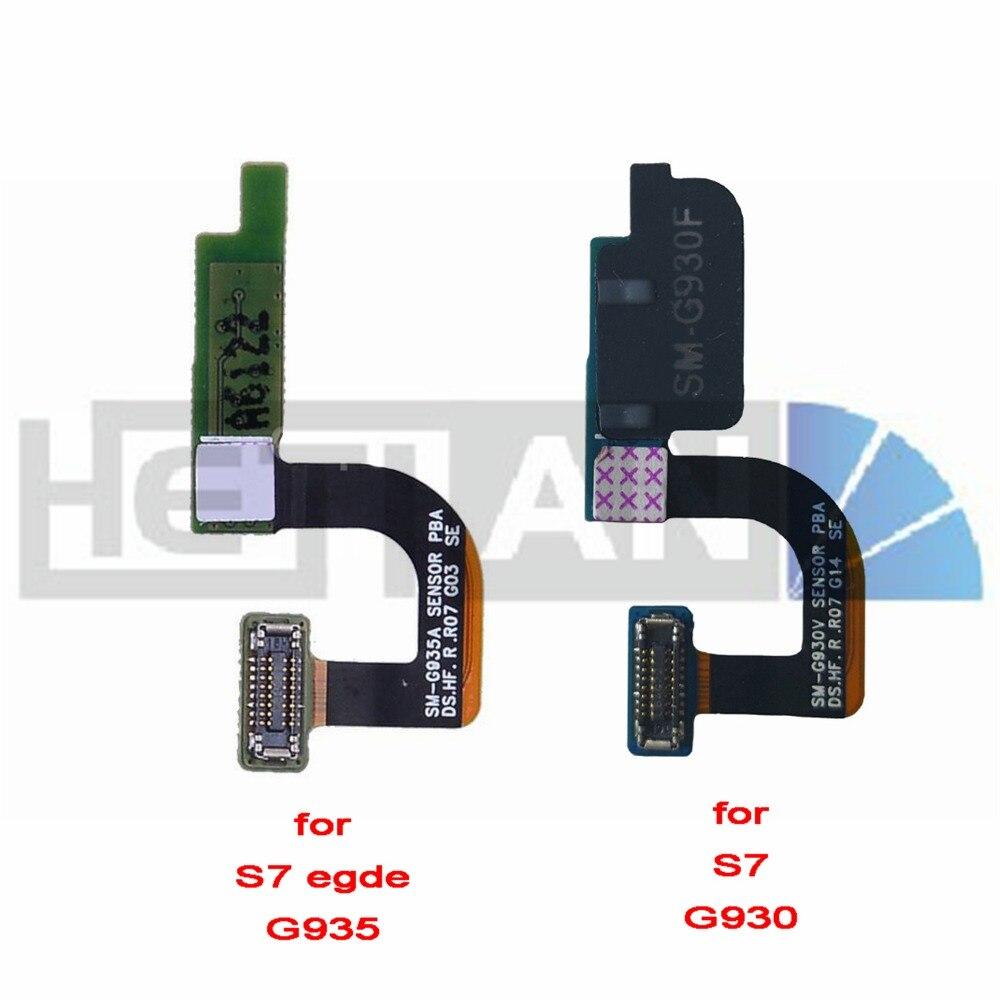 Worldwide delivery g935 camera in NaBaRa Online