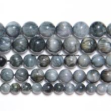 Натуральный камень Ястребиный глаз Круглые бусины 6 8 10 мм выбрать размер для изготовления ювелирных изделий