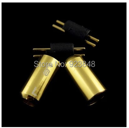 UE TF10 TF15 SF3 SF5 headphone pin  earphone Plug