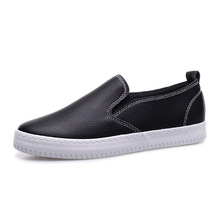 Fashion Women Flats Comfortable Footwear Summer Loafers Women Shoes Breathable Leather Casual Shoes Female White Sneakers unisex summer breathable mesh women shoes lightweight women s flats fashion women s casual shoes designer shoes loafers runner