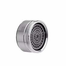1Pc 2.35mm Water Saving Spout Faucet Tap Nozzle Aerator Filter Sprayer G08 Drop ship