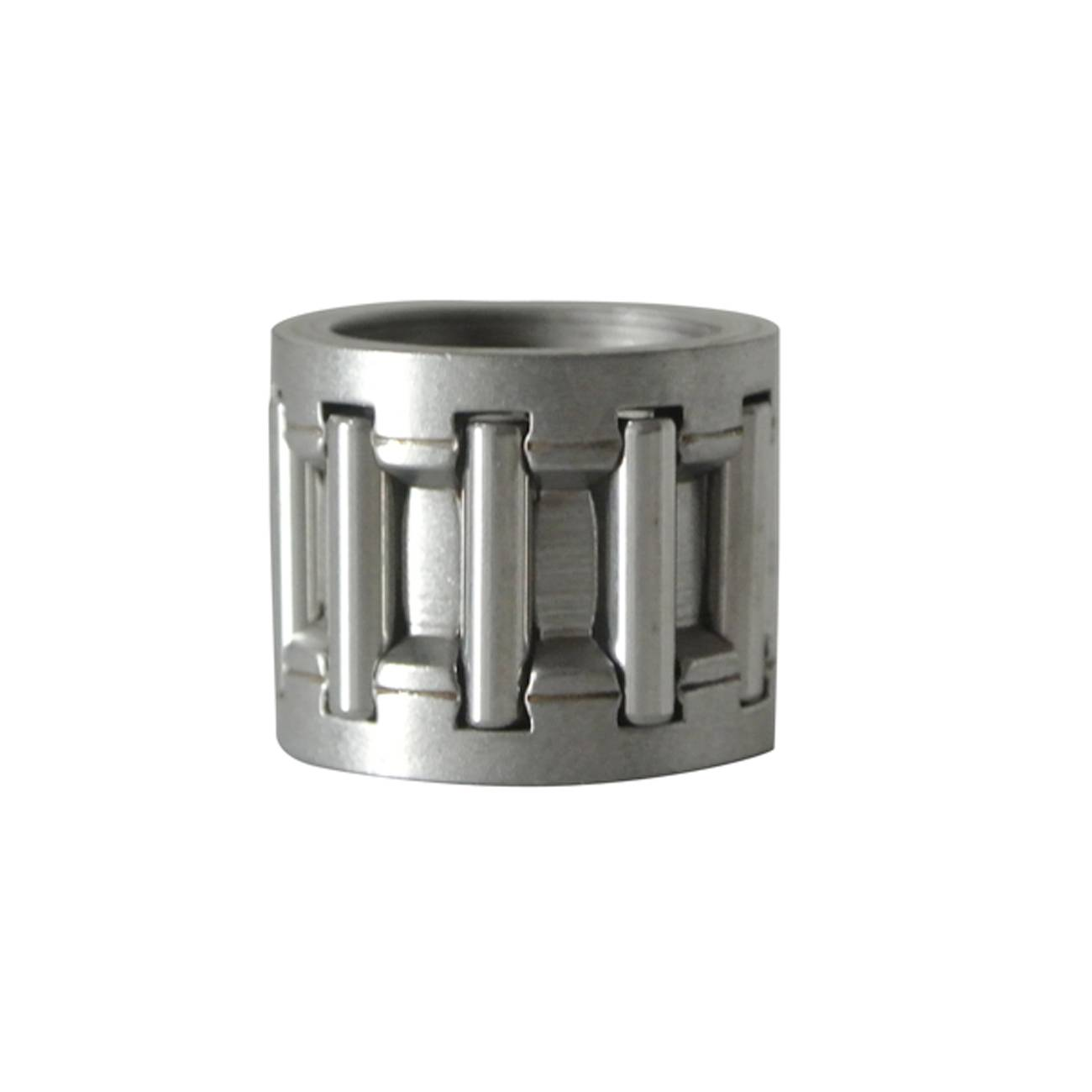 Needle Cage Piston Bearing For Husqvarna 445 450 455 460 461 Chainsaws
