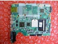 509404-001 prueba completa vuelta conectar Junta conectar con placa base placa