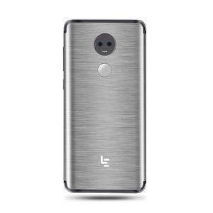 """Image 5 - Letv Original LeEco RAM 6GB ROM 128GB X950 Dolby seass FDD 4G téléphone portable 5.5 """"pouces snapdragon 821 double caméra PK X650 Max2 modèle"""
