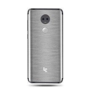 """Image 5 - Originale Letv LeEco di RAM 6 GB di ROM 128 GB X950 Dolby Atmos FDD 4G Cell Phone 5.5 """"pollici snapdragon821 doppia fotocamera PK X650 Max2 modello"""