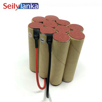 3000mAh for  DeWalt 24V Ni MH Battery pack CD  DE0240 DE0241 DE0243 DW0241 DE0242 for self-installation