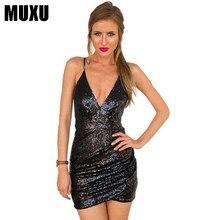 87228ee39 Promoción de Muxu Sexy Club - Compra Muxu Sexy Club promocionales en ...